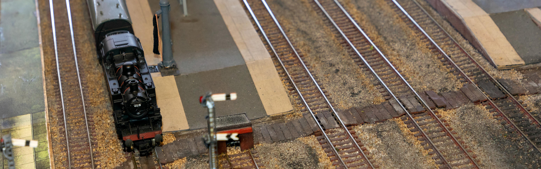 Northampton Castle Station-6b